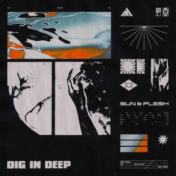 Dig-in-Deep-LOWres